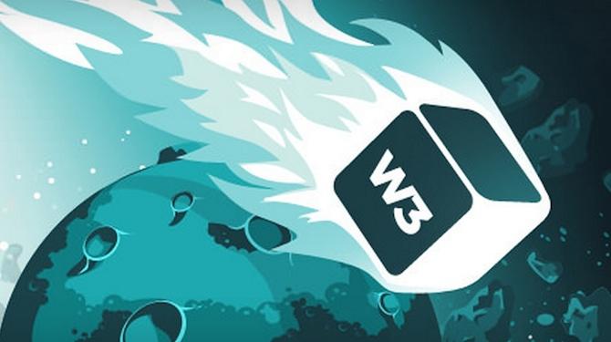 Hướng dẫn sử dụng plugin W3 Total Cache tăng tốc WordPress