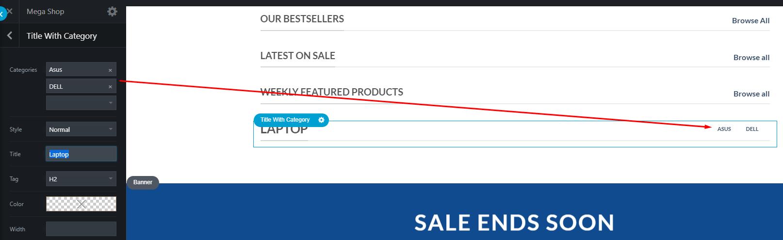 Kích hoạt thanh toán PayPal cho VNĐ trên WooCommerce
